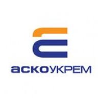 АсКо УкрЕМ